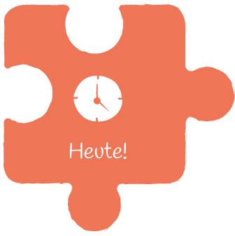 Puzzle_rechts